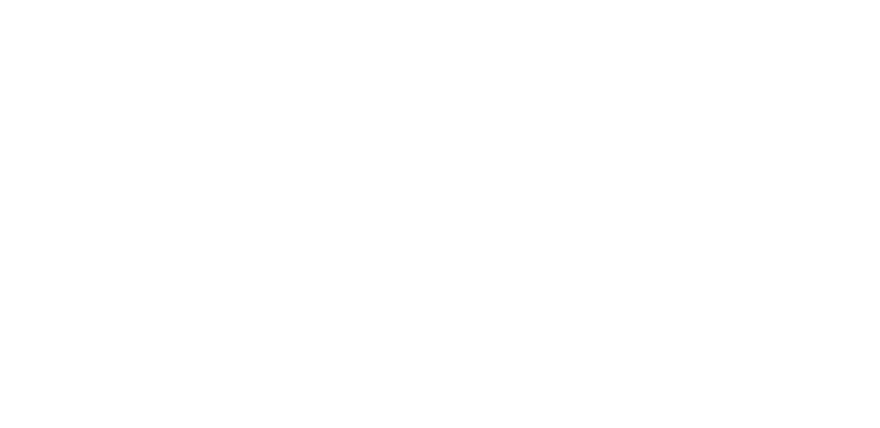 regent's it solution logo webdesign